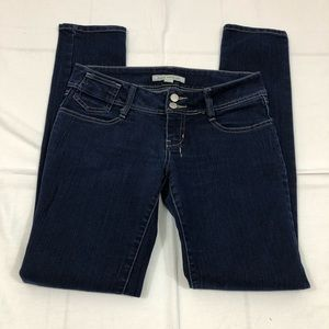 Forever 21 Jeans, Size 28